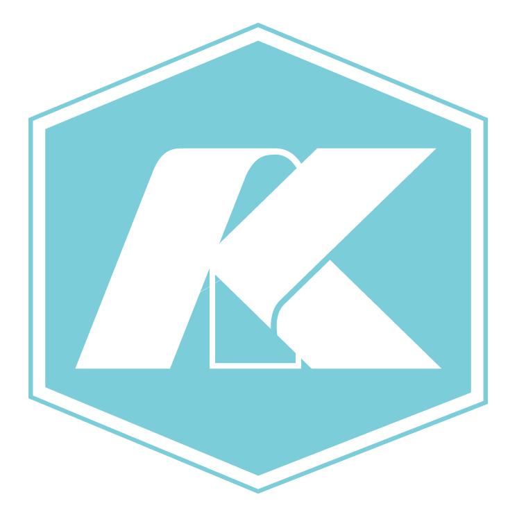 free vector Ks aluminuim konin