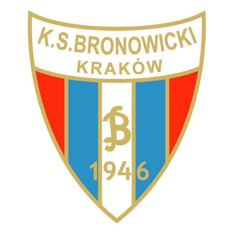free vector Ks bronowicki krakow