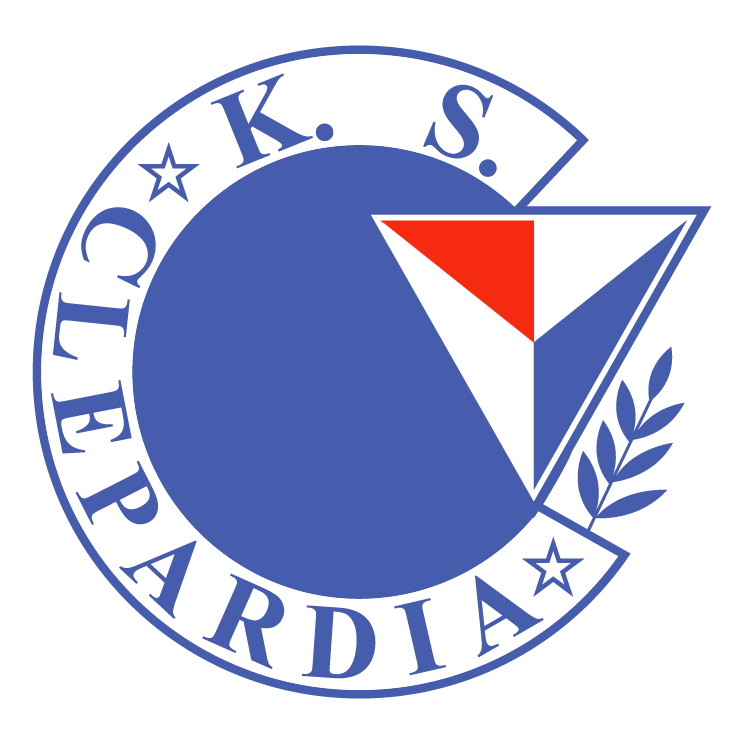 free vector Ks clepardia krakow