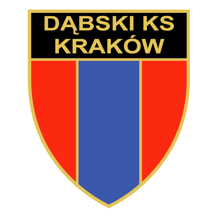 free vector Ks dabski krakow