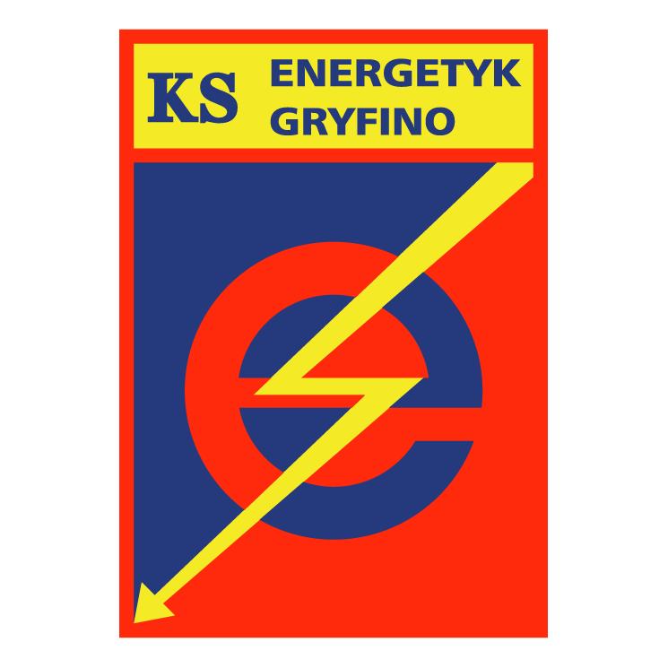 free vector Ks energetyk gryfino