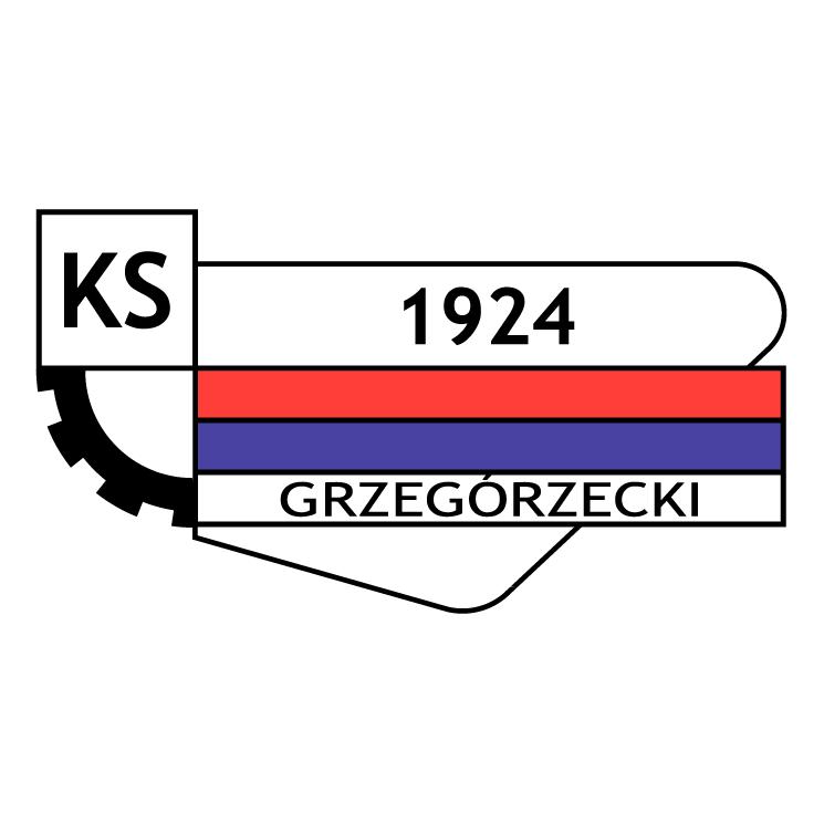 free vector Ks grzegorzecki krakow