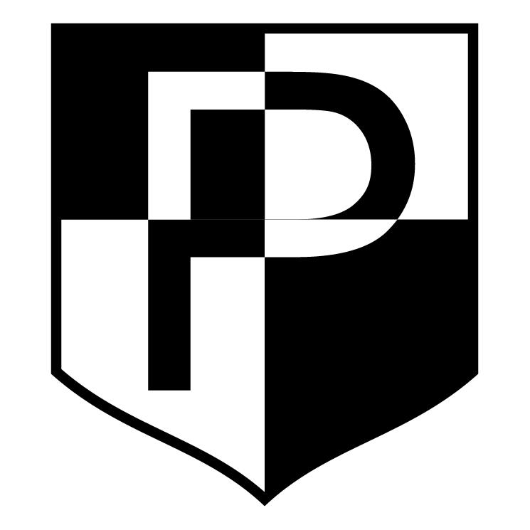 free vector Ks polonia lidzbark warminski