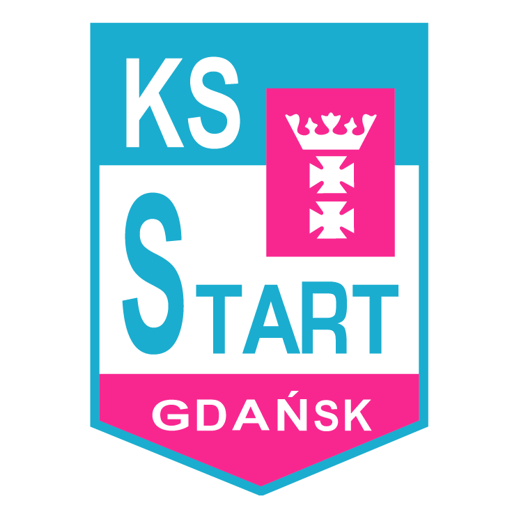 free vector Ks start
