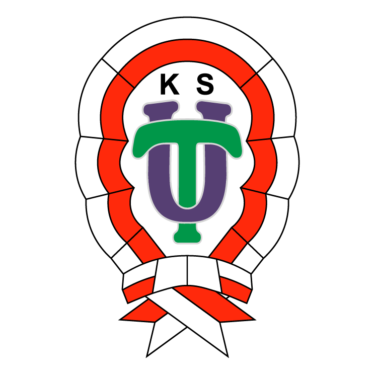 free vector Ks union touring lodz