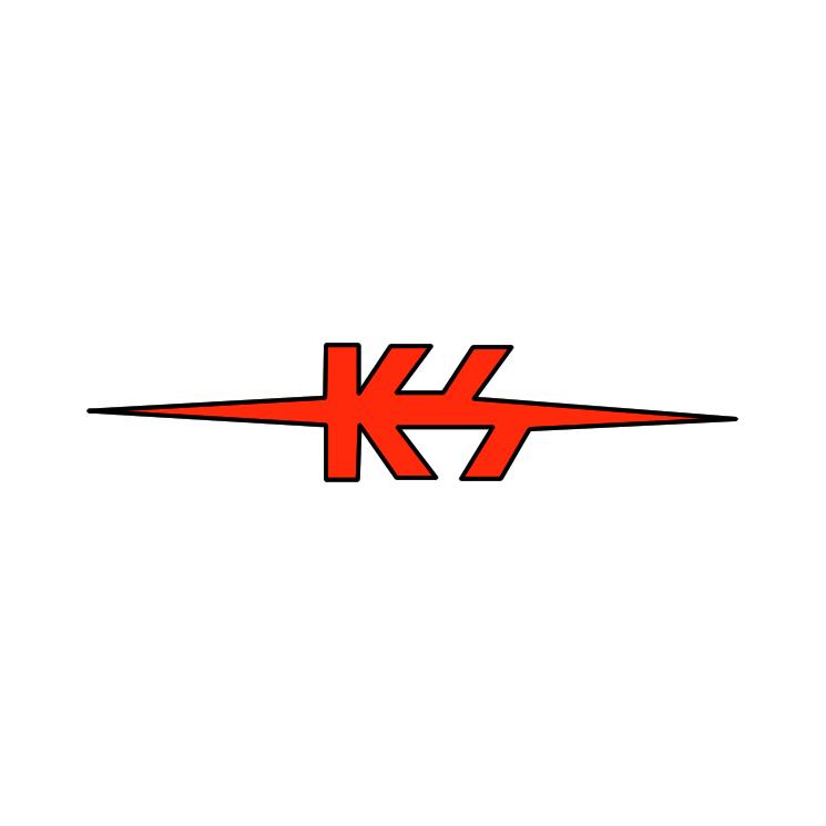 free vector Ks