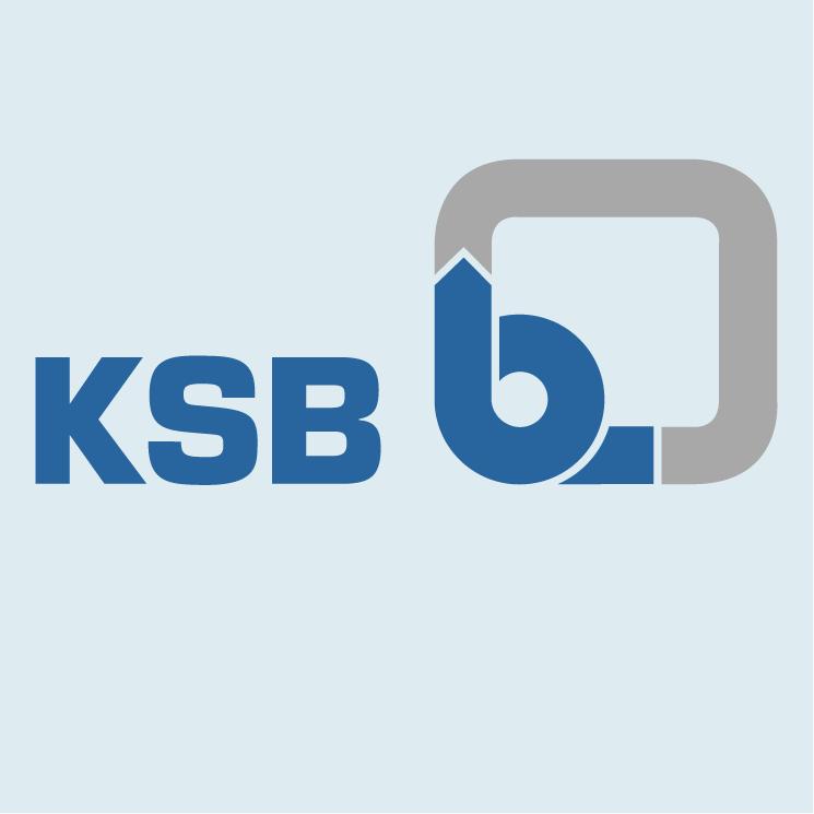 free vector Ksb 0