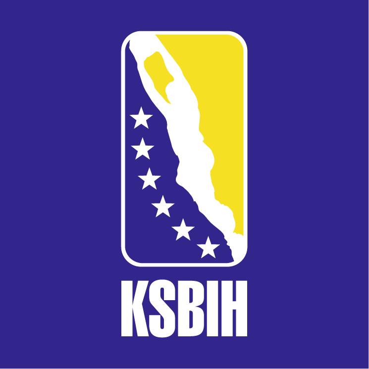 free vector Ksbih 0