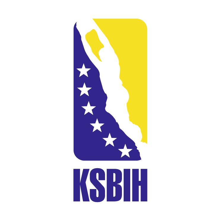 free vector Ksbih