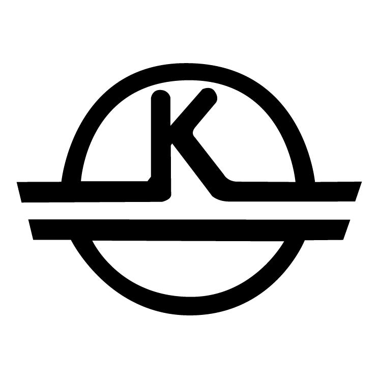 free vector Kshz
