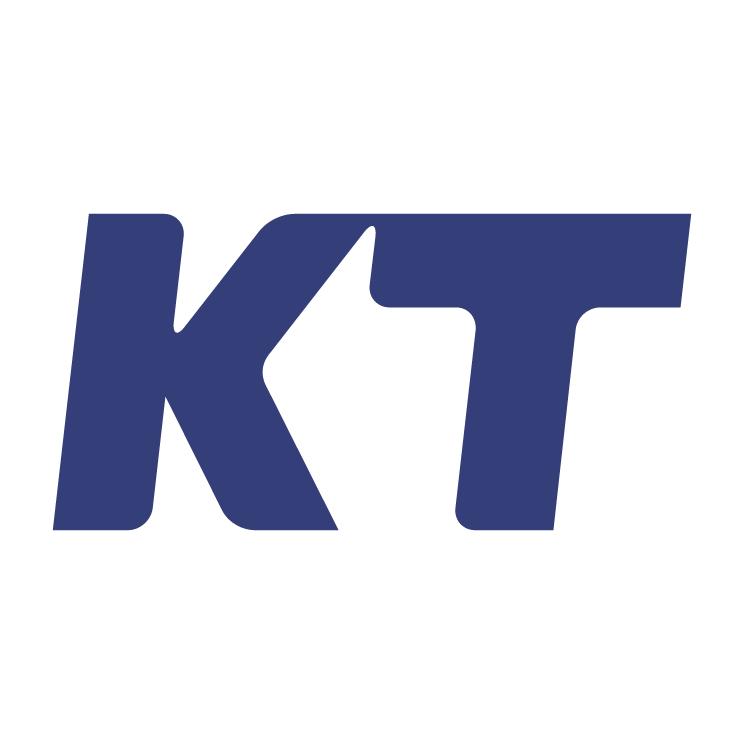free vector Kt 0