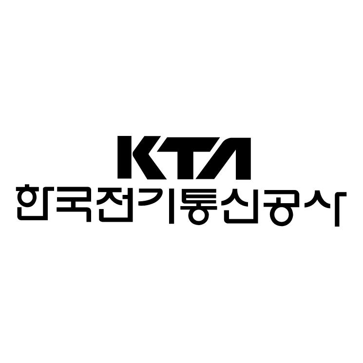free vector Kta