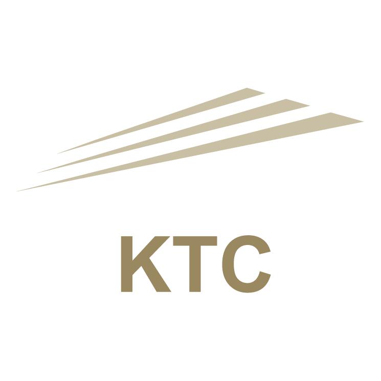 free vector Ktc