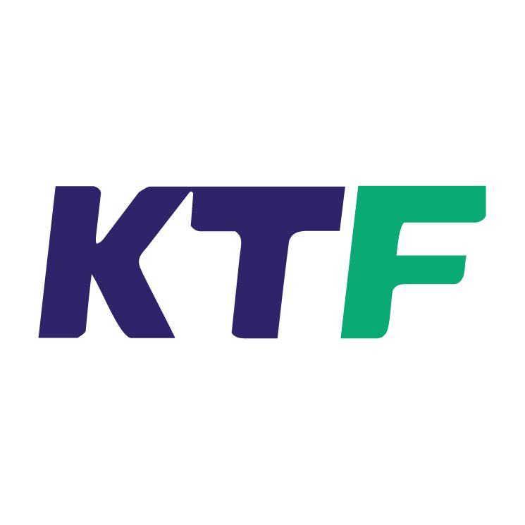 free vector Ktf