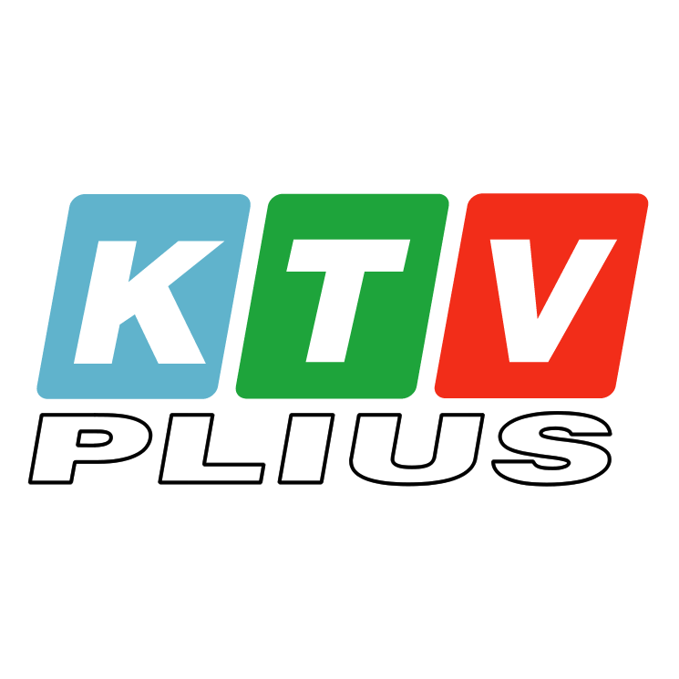 free vector Ktv plus
