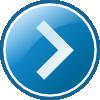 free vector Kuba Arrow Button Set clip art