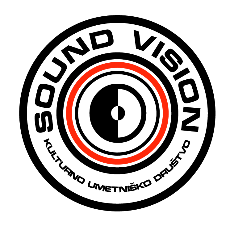 free vector Kud sound vision