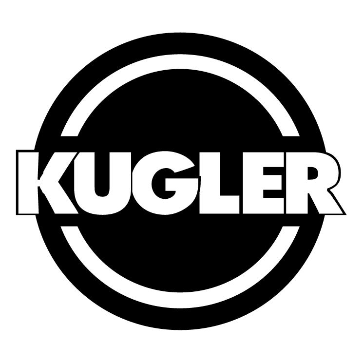 free vector Kugler