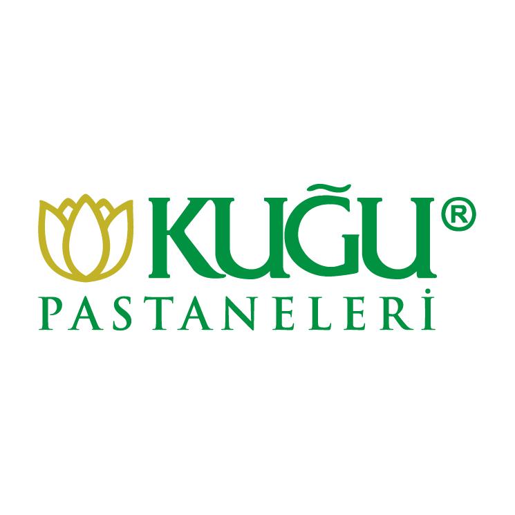 free vector Kugu pastaneleri istanbul
