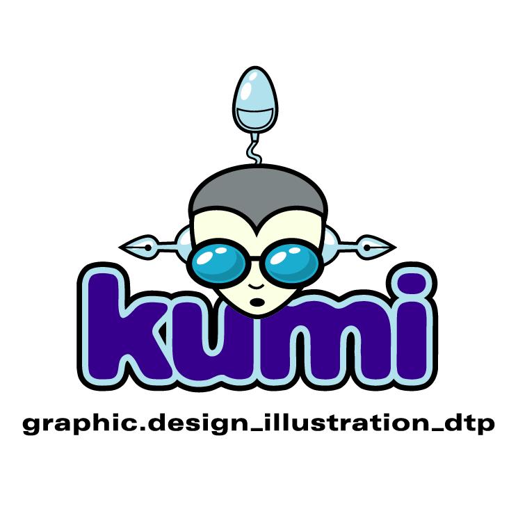 free vector Kumi