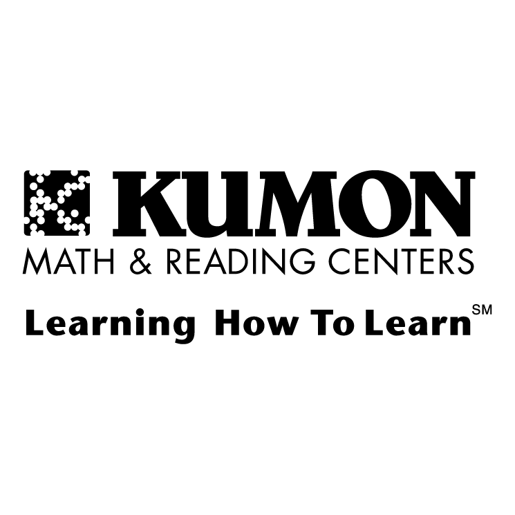 free vector Kumon
