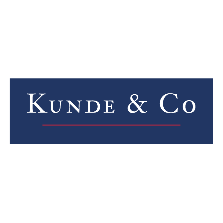 free vector Kunde co