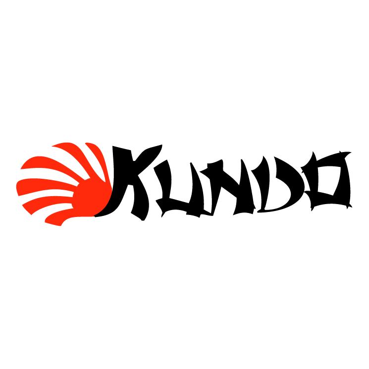 free vector Kundo
