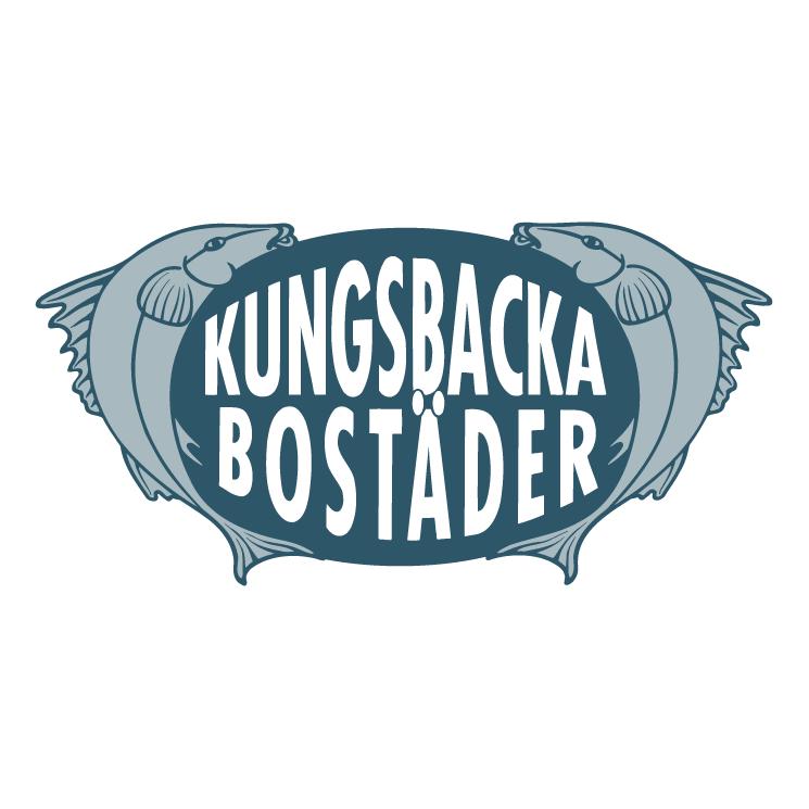 free vector Kungsbacka bostader