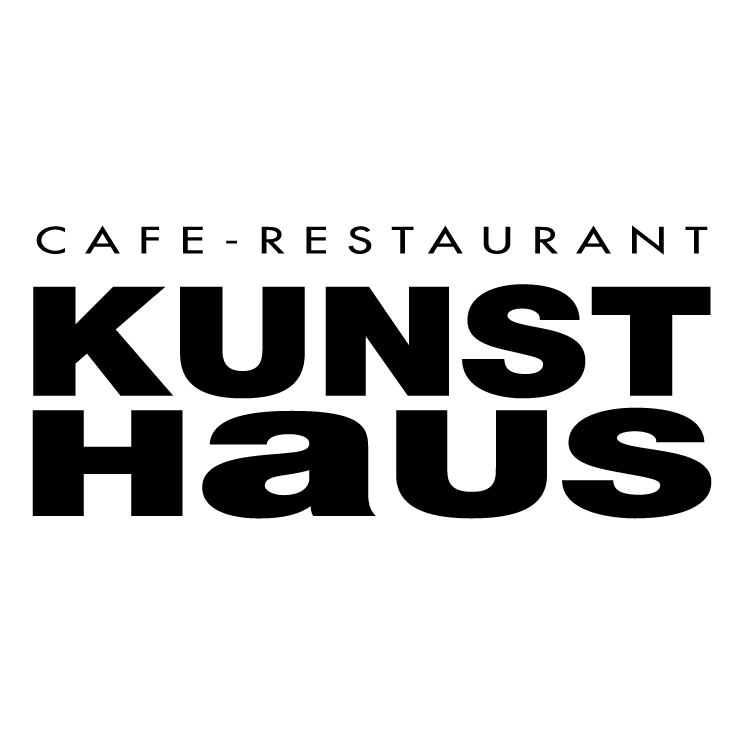 free vector Kunst haus