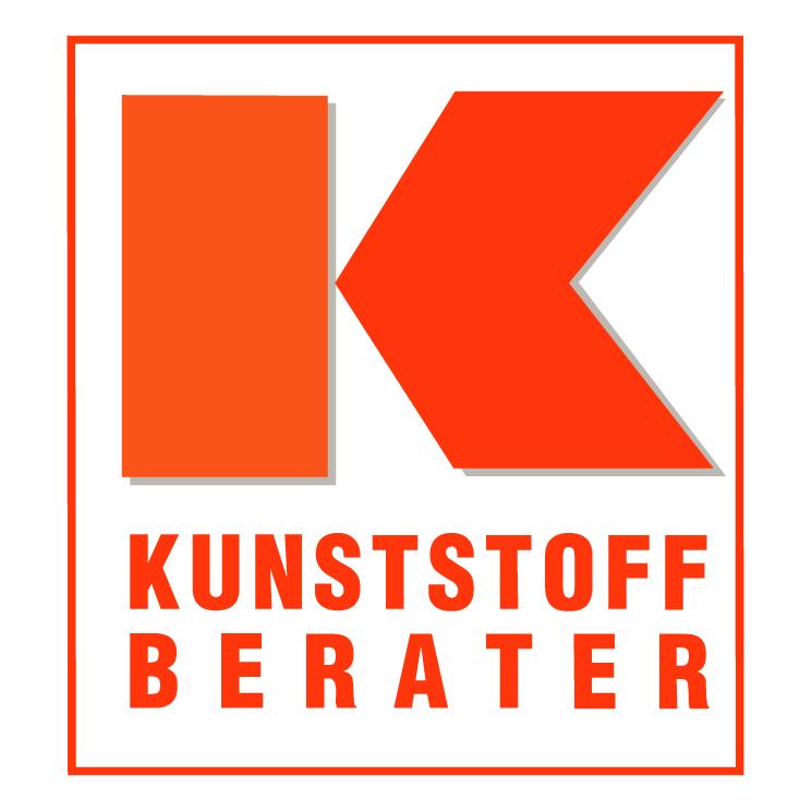 free vector Kunststoff berater