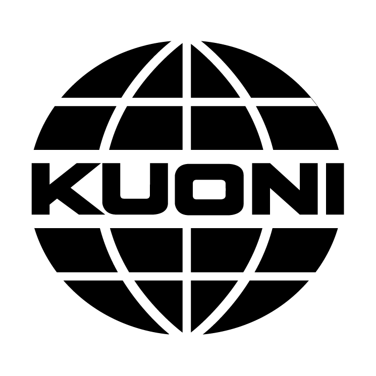 free vector Kuoni 0