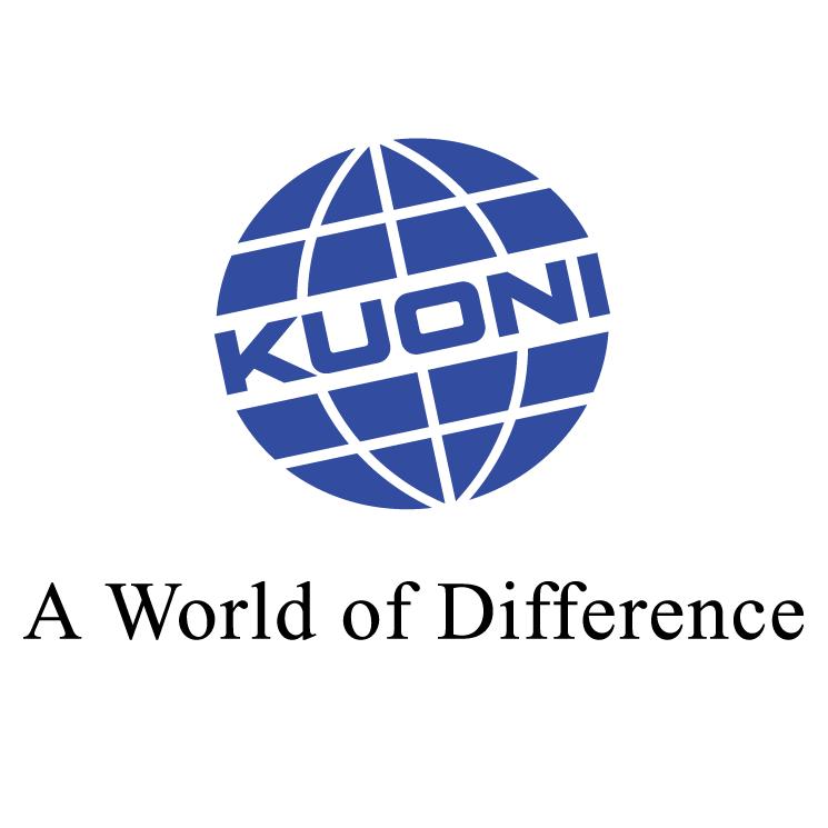 free vector Kuoni