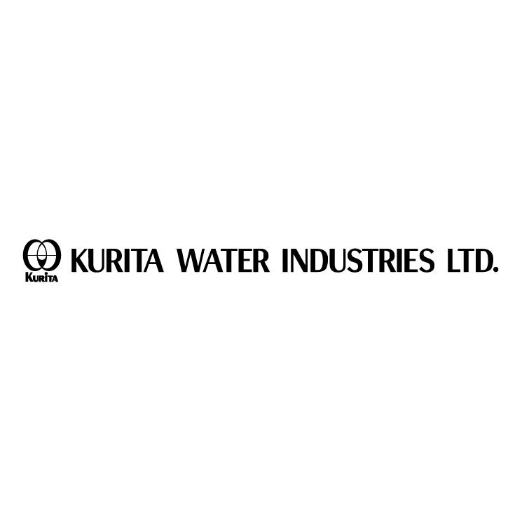 free vector Kurita 0