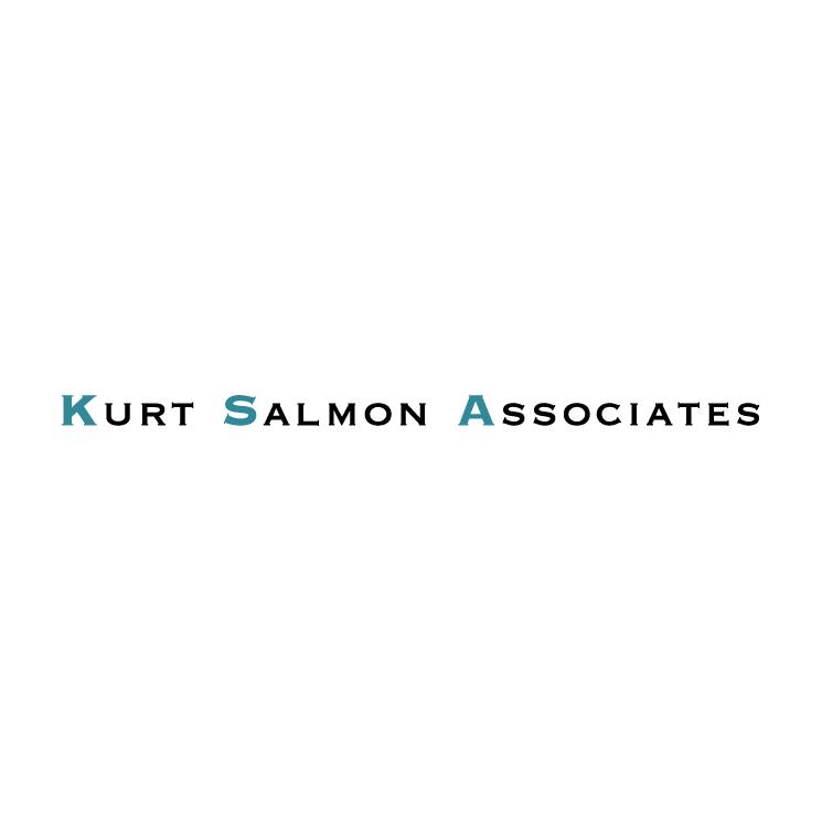 free vector Kurt salmon associates 0