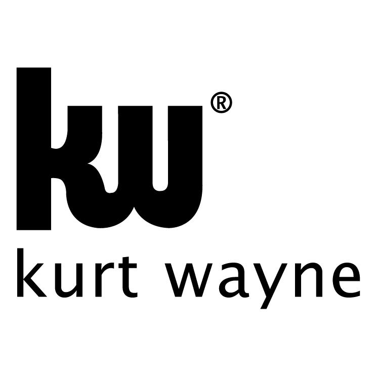 free vector Kurt wayne