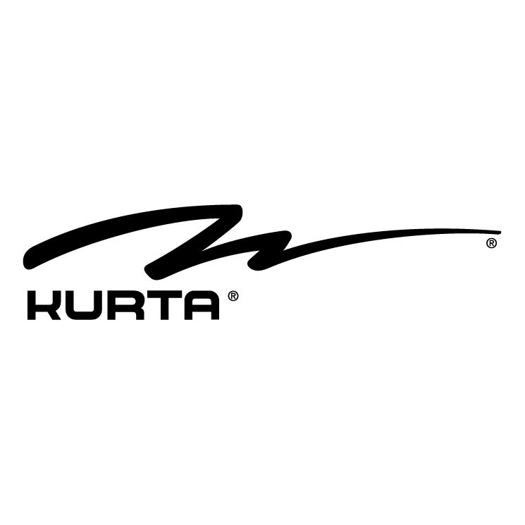 free vector Kurta