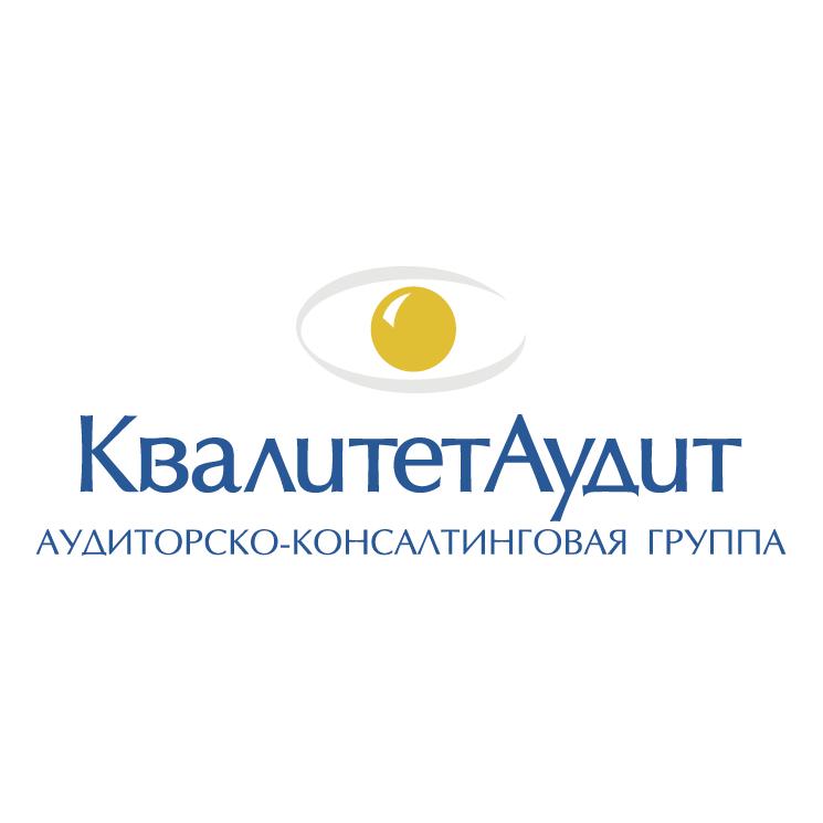 free vector Kvalitetaudit