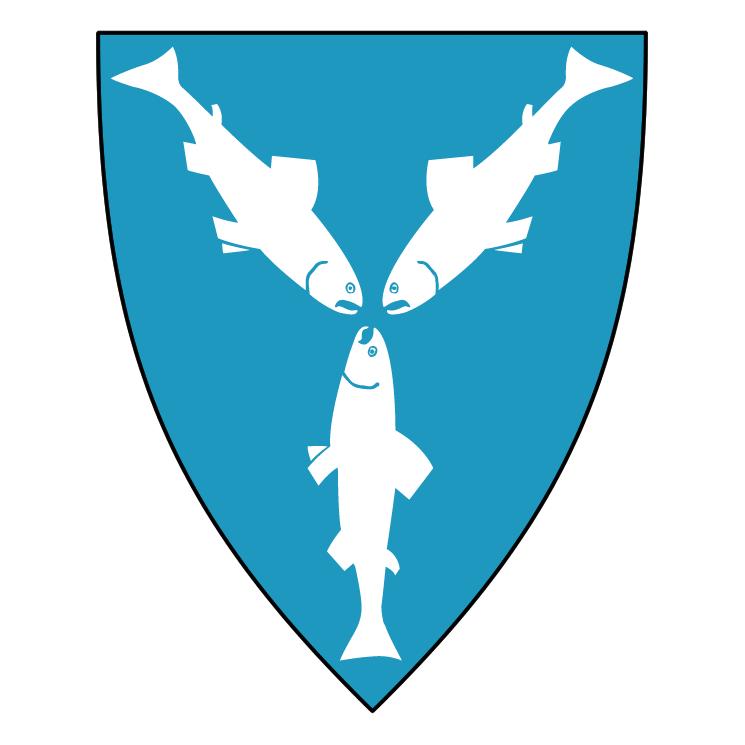 free vector Kvalsund