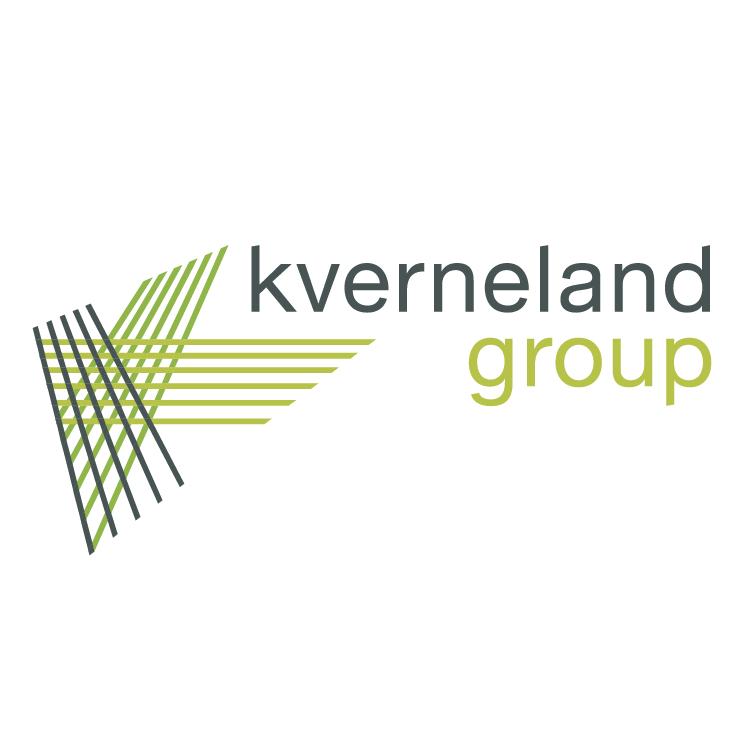 free vector Kverneland group