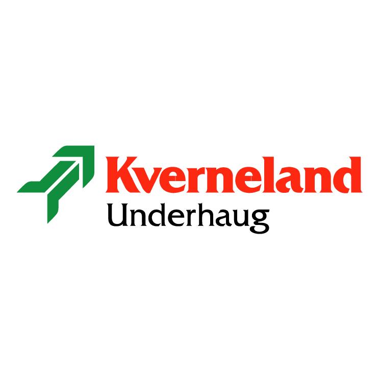 free vector Kverneland underhaug