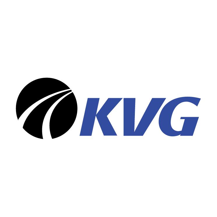 free vector Kvg 0