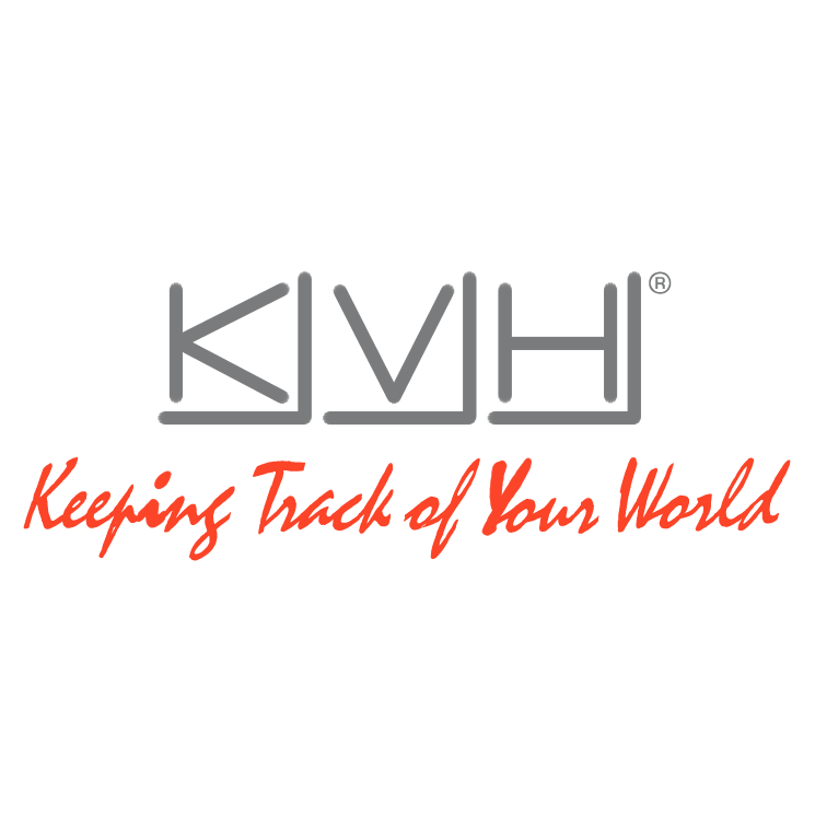free vector Kvh