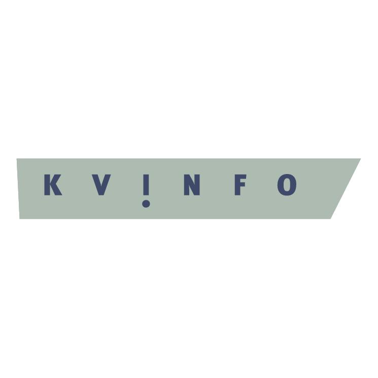 free vector Kvinfo