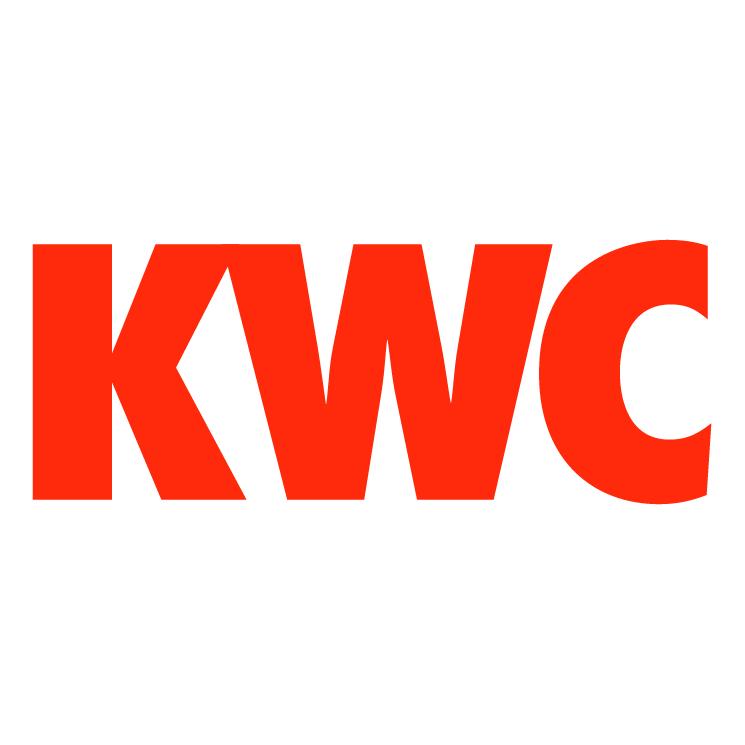 free vector Kwc
