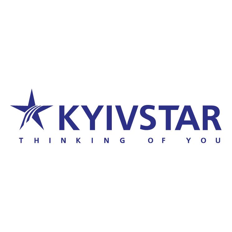 free vector Kyivstar gsm 1