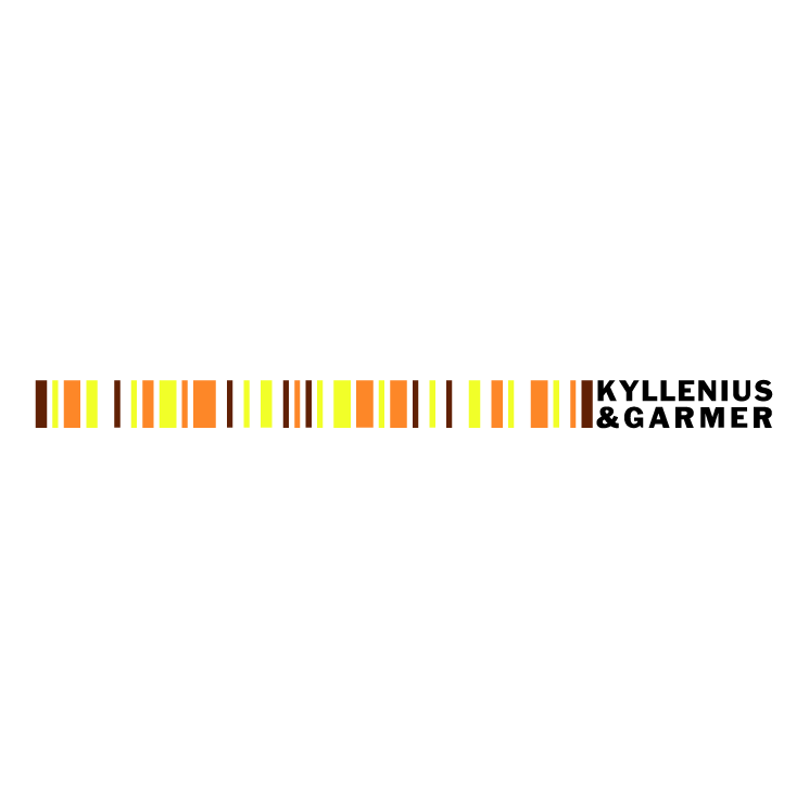 free vector Kyllenius garmer