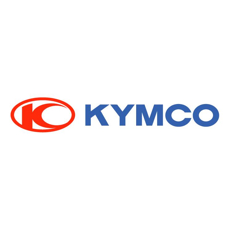 free vector Kymco