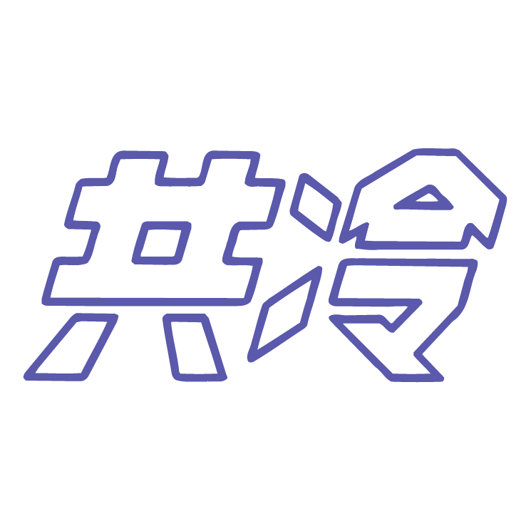 free vector Kyorey