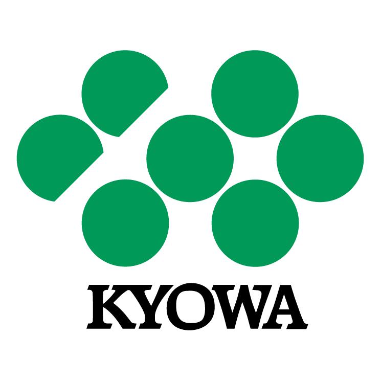 free vector Kyowa 0