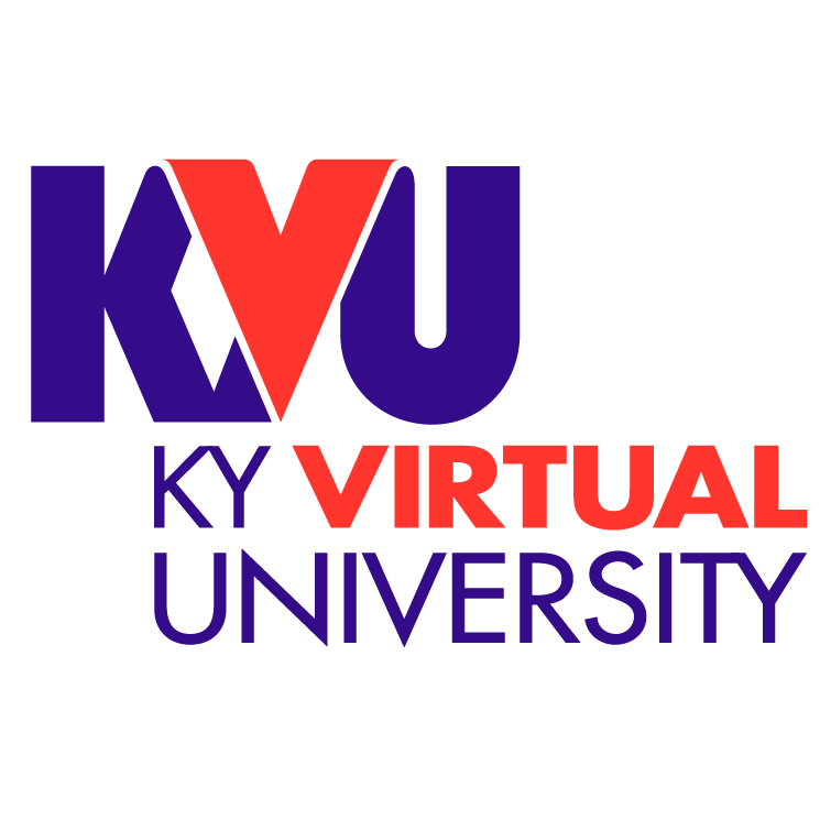 free vector Kyvu 0
